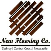 New Flooring Co.