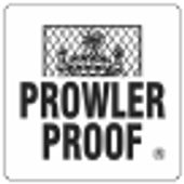 Prowler Proof