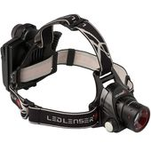 LED Lenser H Series