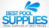 Best Pool Supplies