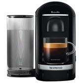 Breville Vertuo Plus BNV420