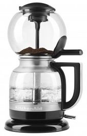 KitchenAid KCM0812 Siphon Coffee Brewer