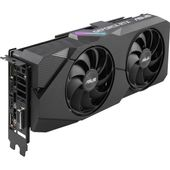 ASUS Dual GeForce RTX 2060 SUPER EVO OC