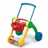 Little Tikes Shop & Grow Walker
