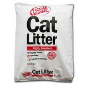 HomeBrand Cat Litter