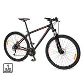 Aldi 29er Performance Mountain Bike