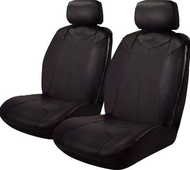 Pleasing Ilana Fully Tailor Made Car Seat Covers Productreview Com Au Gamerscity Chair Design For Home Gamerscityorg