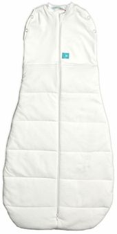 ErgoPouch ErgoCocoon Swaddle and Sleeping Bag