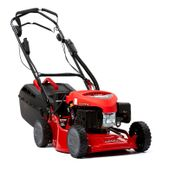Rover Pro Cut 760 Self Propelled Lawn Mower