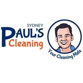 Paul's Cleaning Sydney