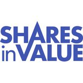 Shares in Value