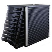Optimum P200 Dehydrator