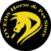 Oved Horse and Pet Store