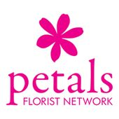 Petals Florist Network Physical store