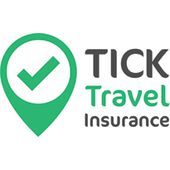 Tick Travel Insurance - International Basic