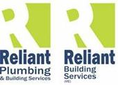 Reliant Plumbing & Building Services