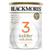 Blackmores Formula Toddler