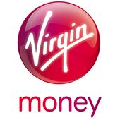 Virgin Money Travel Insurance