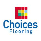 Choices Flooring Window Furnishings