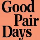 Good Pair Days