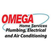 Omega Home Services