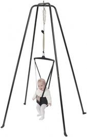 InfaSecure Jumping Joey with Collapsible Stand
