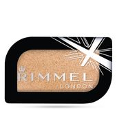 Rimmel London Magnif'Eyes Mono Eye Shadow