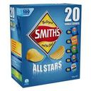 Smith's All Star Multipack