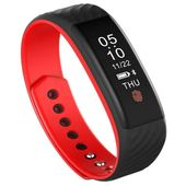 Todo Heart Rate Monitor