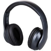 Kmart Anko Bluetooth Headphones 42702429