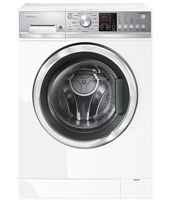 Fisher & Paykel FabricSmart WH8560F1 (8.5kg)