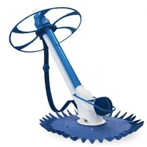 Power Force Aldi Pool Cleaner Productreview Com Au