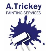 A Trickey Painting