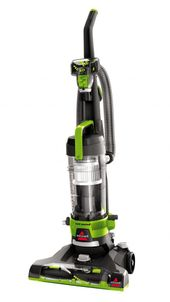 Bissell Powerforce Helix Turbo Rewind 2261F