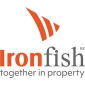 Ironfish Real Estate - IRE Melbourne