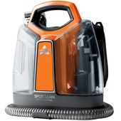 Bissell SpotClean Pro 4720P