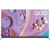 """TCL 55C815 (55"""")"""