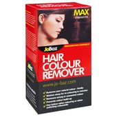 JoBaz Hair Dye Remover Max Strength