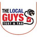 The Local Guys Test and Tag