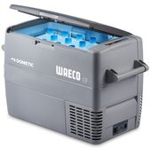 Dometic Waeco CF Series