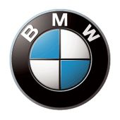 BMW Dealers