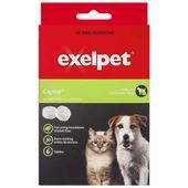 Exelpet Capstar For Cats and Dogs