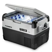 Dometic Waeco CFX Series