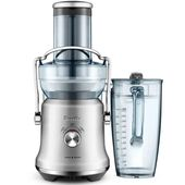 Breville the Juice Fountain Cold Plus BJE530
