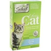 Woolworths Select Adult Cat Food