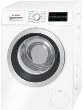 Bosch Serie 6 Front Load Washing Machines