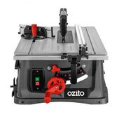 Ozito TBS-254 2000W 254MM (10″) TABLE SAW
