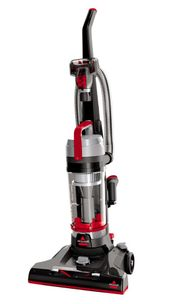 Bissell Powerforce Helix 2110F
