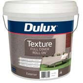 Dulux Texture Full Cover