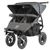 Adventure Buggy Co. Everest / Aspire Twin